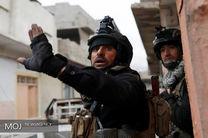 آغاز مرحله دوم عملیات تروریستها در «جوبر» دمشق؛ ارتش سوریه حملات تروریستها را دفع کرد