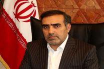 رئیس اتاق تعاون ایران در سمت خود ابقا شد