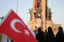 حمایت مردم از اردوغان برابر کودتاچیان مستند شد/ روزی روزگاری آناتولی در حال تدوین