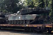 وزارت خارجه آمریکا فروش سنگین تسلیحاتی به تایوان را تایید کرد