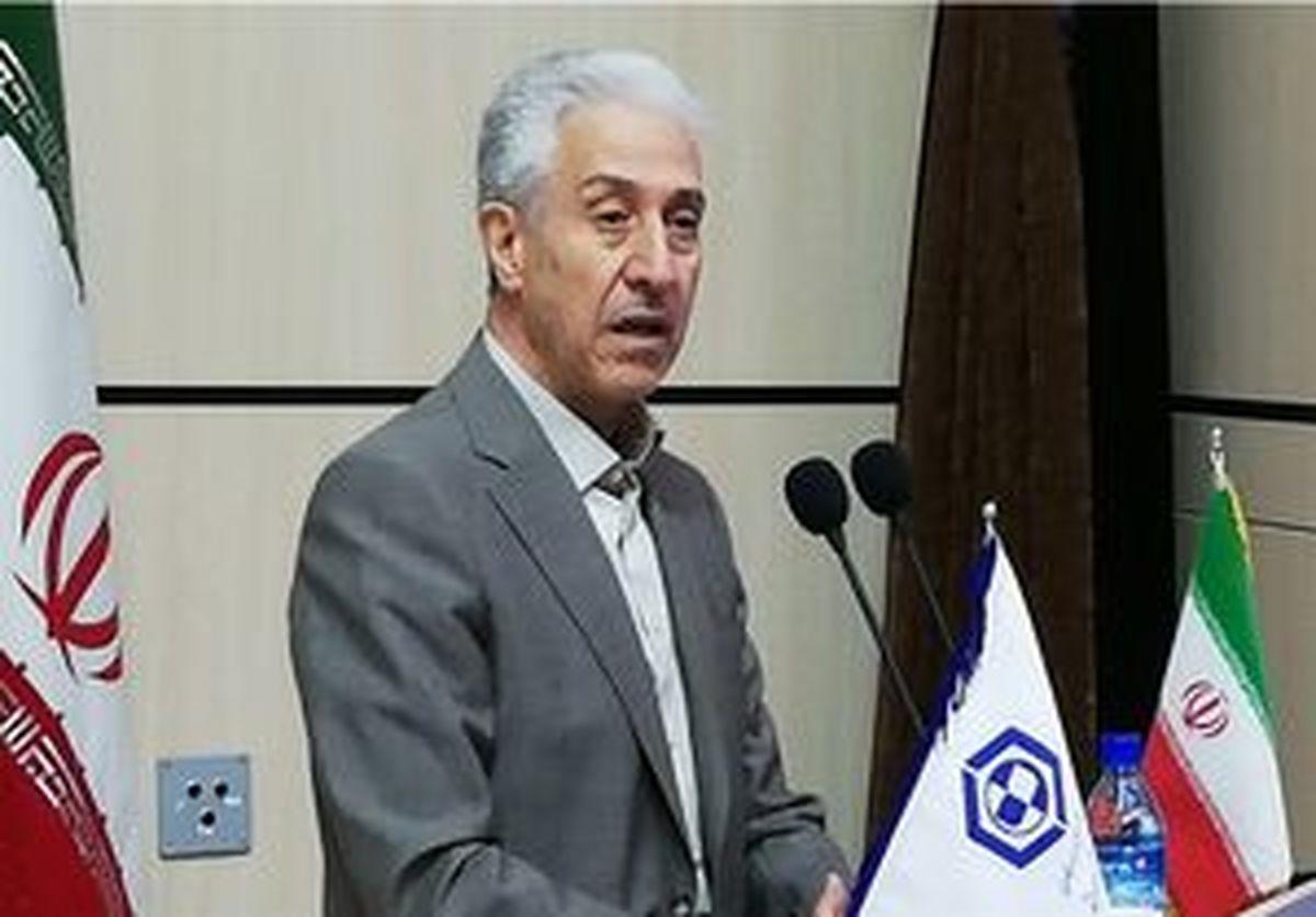 تسلیت وزیر علوم در پی جان باختن خبرنگاران محیط زیست