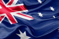 دو هواپیما در استرالیا سقوط کردند