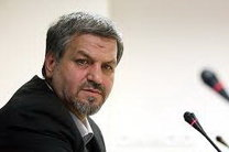 وزیر فرهنگ پیگیریهای لازم را برای امنیت شغلی خبرنگاران انجام دهد
