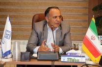 حذف معاونت فرهنگی از چارت جدید شهرداری سنندج