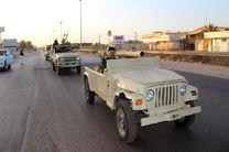 """ترکیه بر تعهد خود مبنی بر حمایت از """"دولت وفاق ملی لیبی"""" تاکید کرد"""
