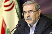 مرتضی بانک از دبیری شورای عالی مناطق آزاد استعفاداد