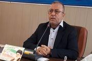 مدیریت های عجیب یک شبه در کردستان تا بازار توافقات نامتعارف انتخابات