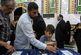 انتخابات پر حاشیه در اهواز