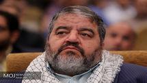 صبر استراتژیک ایران آمریکا را کلافه کرده است