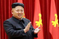 کره شمالی موتور موشکی جدید و قدرتمند آزمایش کرد