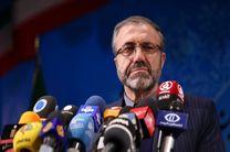 موقعیت ژئوپلتیکی ایران مقصد جذابی برای مهاجران و پناهندگان است