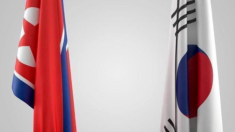 کره جنوبی از کره شمالی خواست از تشدید تنش نظامی خودداری کند
