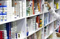 کمبود دارو در بیمارستان های رودان و میناب/ هرمزگان نباید در لیست قطعی های برق قرار گیرد