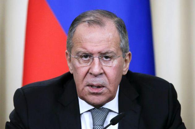 روسیه با تلاش نیروهای خارجی برای سوء استفاده از اوضاع در عفرین مخالف است
