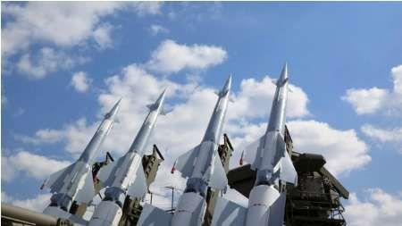 سیستم های هشدار دهنده موشکی ژاپن تقویت می شود