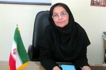 تصویب محدوده های بافت فرسوده شهرهای ماسال و خمام و تصویب طرح تفصیلی شهر رودبنه