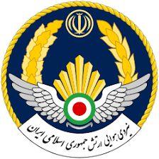 تیراندازی در پادگان نیروی هوایی ارتش در کهریزک
