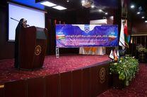 اتاق بازرگانی مشترک میان ایران و عمان برترین اتاق بازرگانی کشور شد
