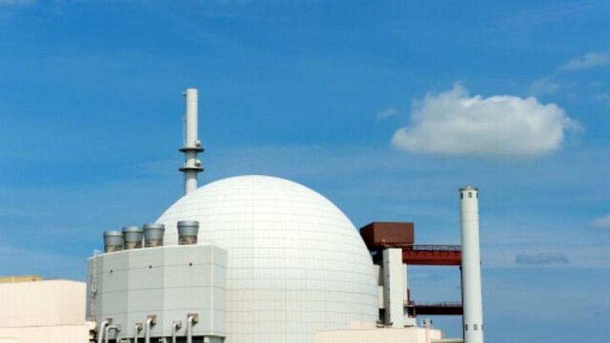 تفاهم عراق با سه کشور روسیه، فرانسه و آمریکا برای ساخت راکتورهای هستهای