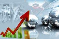 ۲۲ فرصت سرمایهگذاری در شهر اهواز جهت ارائه به شرکت های خارجی تعریف شد/عمده فرصت های سرمایه گذاری در حوزه حمل و نقل شهری