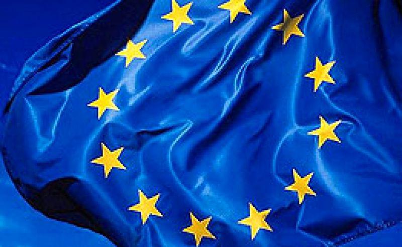 اتحادیه اروپا به اصلاحات عمیق نیاز دارد