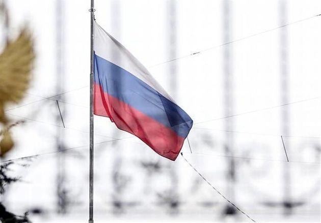 روسیه: قطعنامه تحریم سوریه به بهانه سلاحهای شیمیایی را وتو میکنیم