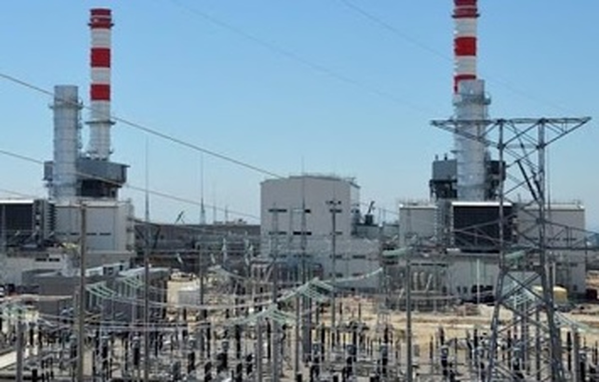 ضعف عملکرد برق حرارتی؛ خاموشی و گرانی مصالح ساختمانی را بوجود آورده است / شعارهای متولی ساخت نیروگاه در بحران برق!
