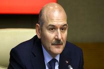 آغاز فرآیند استرداد مبارزان خارجی داعش از تاریخ 11 نوامبر