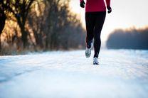 تاثیر پیادهروی روی کیفیت زندگی بیماران سرطانی