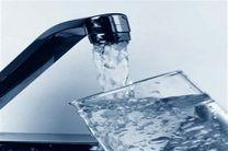 آب کالایی انحصاری و بدون جایگزین وبرای حفظ آن به کار فرهنگی نیاز است