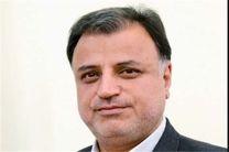 ۵ هزار و ۸۵۰ میلیارد تومان سرمایهگذاری در استان گلستان انجام شد