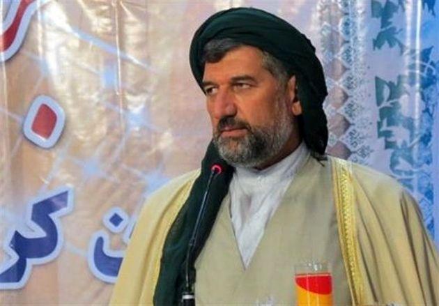 مردم بابصیرت ایران اسلامی روز 9دی را گرامی بدارند