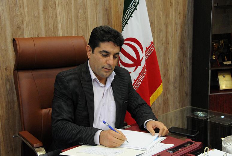 ایران دومین کشور برتر جهان در رنکینگ فدراسیون جهانی کاراته
