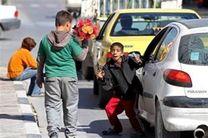 مخالفت الوندی از جمع آوری کودکان کار