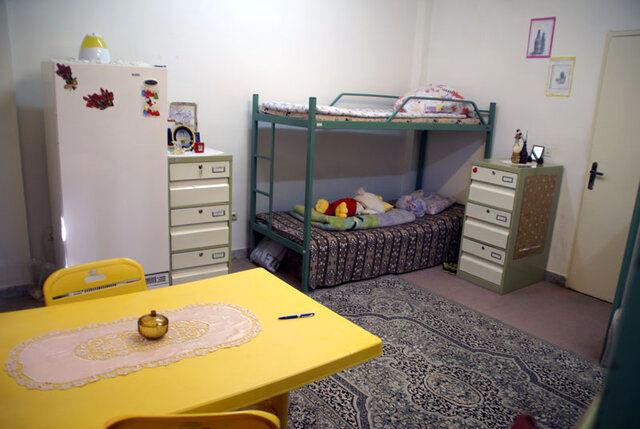 بازگشت هزینههای خوابگاه دانشجویی به دانشجویان