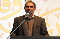بیش از 370 هزار فرهنگی و دانشآموز در مسابقات پرسش مهر شرکت داشتند