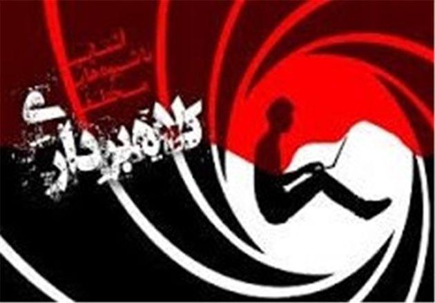 اعضای یک شرکت هرمی در استان گلستان دستگیر شدند