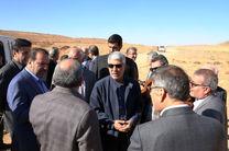 مدیران فارس از کارآفرینان و جهادگران عرصه تولید، اشتغال حمایت می کنند