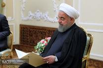 ایران از همکاری با دولت تاجیکستان در همه عرصه ها استقبال می کند