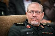 حاکمیت رهبری مهمترین شاخصه نظام اسلامی در جهان است