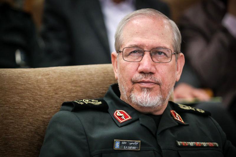 باید نگران انتخابات ۲۰۱۸ عراق باشیم
