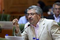رفتار غیر اخلاقی صدا وسیما با قطع سخنان رییس جمهور / جای خالی نام مصدق در خیابان تهران