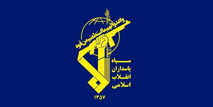 نفس های دشمن در تقابل با انقلاب اسلامی به شمارش افتاده است