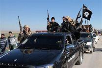 روش جدید داعش برای عبور مواد منفجره از فرودگاهها