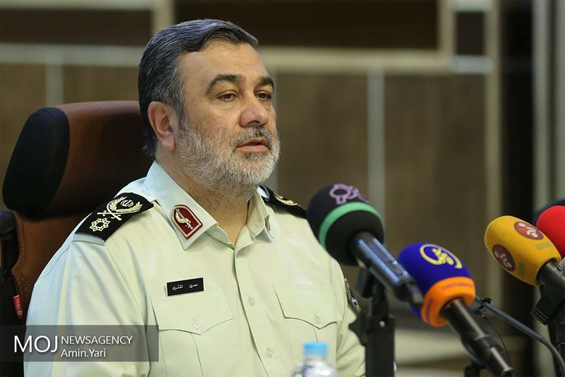 تحریم های دشمن برای مردم ایران موضوع جدیدی نیست