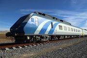 برخورد مرگبار قطار با خودرو در لاهور پاکستان