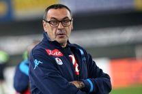 رقابت در لیگ ایتالیا بسیار سخت و فشرده است