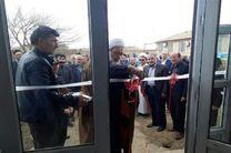 آغاز مراسم ویژه نوروزگاه آذربایجان غربی در پایگاه ملی حسنلو