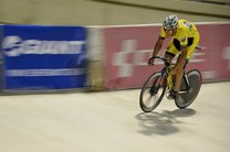 تیم دوچرخهسواری استانهمدان به مسابقات قهرمانی کشور اعزام میشود