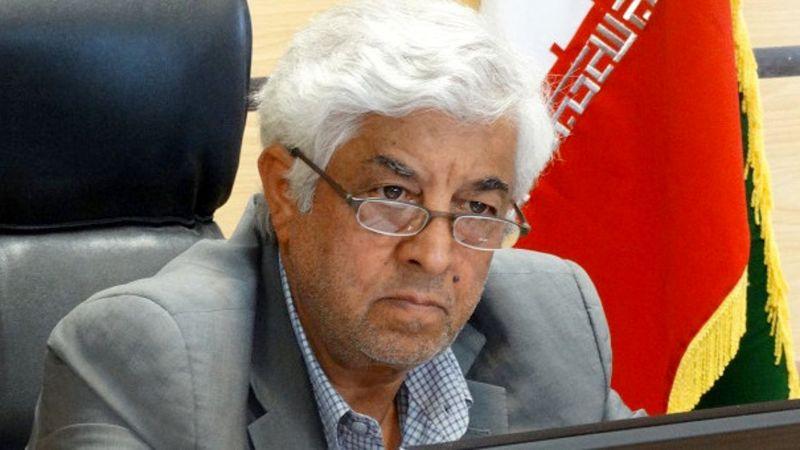 تمدید مجوزهای وزارت جهاد کشاورزی تا پایان اردیبهشت ماه 99